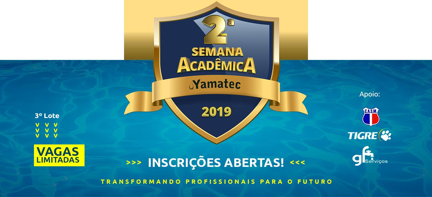 Banner Principal Yamatec